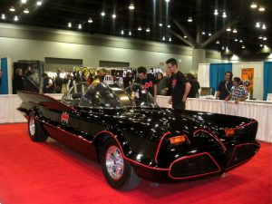 Batmobile_Left