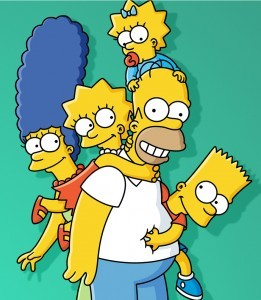 ARTS_Simpsons