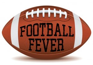 Sports_football Fever