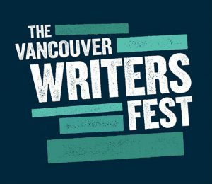 ARTS_Writers fest