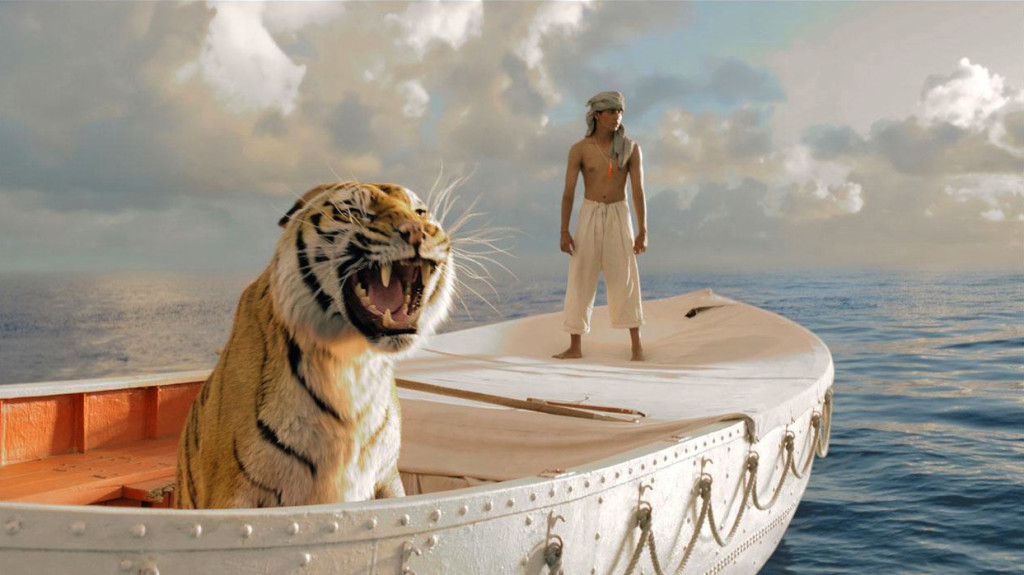 ARTS_LIfe of pi