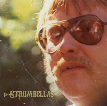 ARTS_strumbellas_my_father Cover