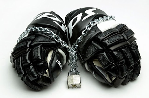 Image from www.swaggermagazine.com