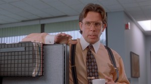 Image of Gary Cole in Office Space.