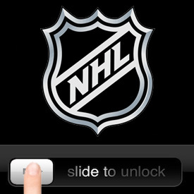 Sports_NHL Lockout