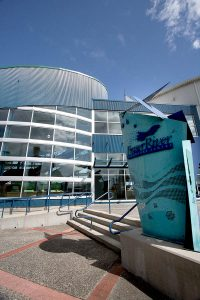 Image of Fraser River Discovery Centre by Dana Montgomery on pro.rcip-chin.gc.ca