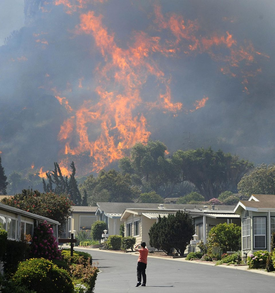 Image of Camarillo from REUTERS/Gene Blevins.