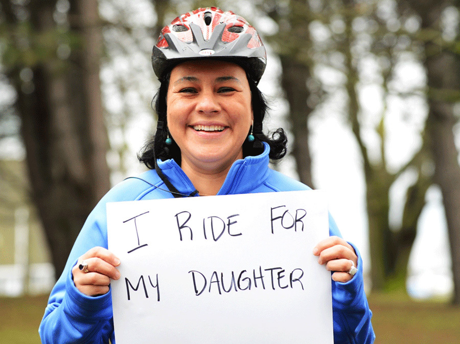 Image from www.ridedonthide.com