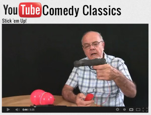 Youtube Comedy Classics for web