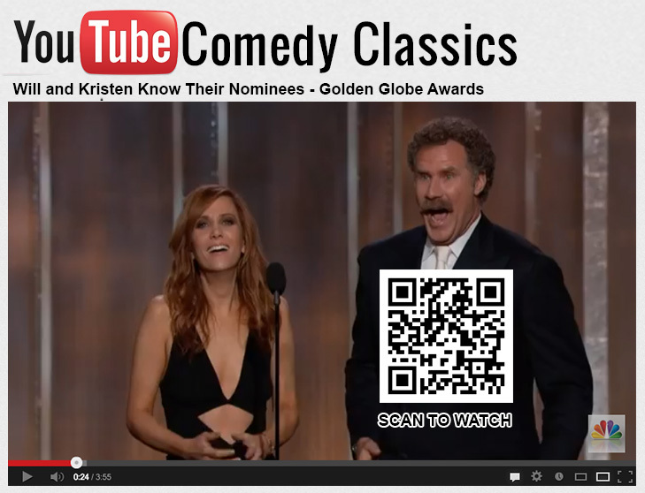 Youtube-Comedy-Classics-for-NEWSPAPER