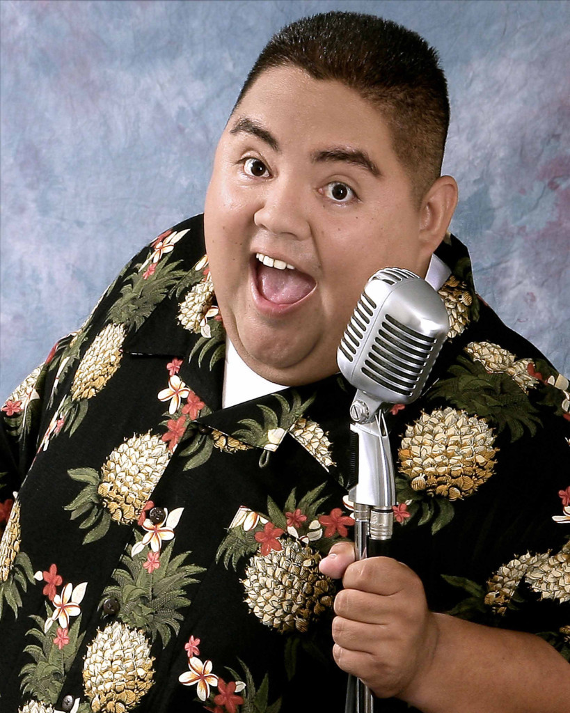 Gabriel Iglesias Weight Loss 2014 - Viewing Gallery
