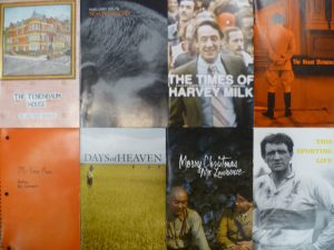ARTS_Criterion collection