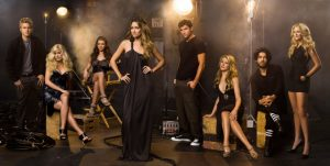 L&S_Reality_The Hills Cast