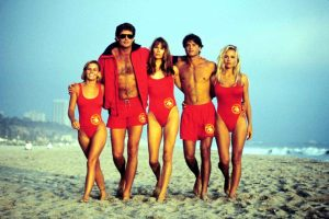 20-baywatch-2 copy