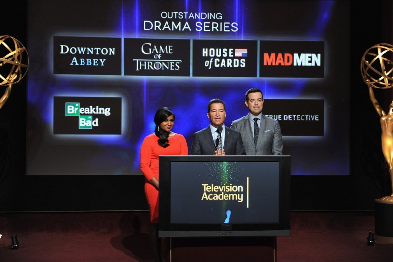 Opinions_Emmy-2014-Nominations