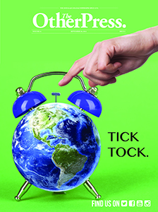 Time Cover_300px