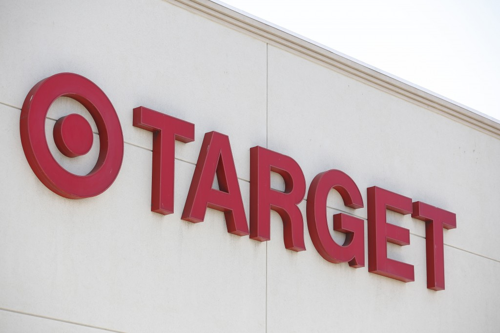 opinions_target