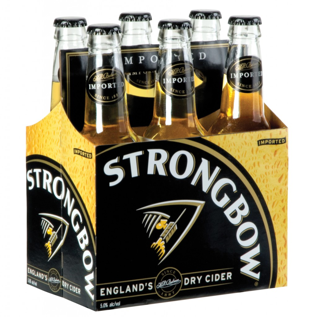 L&S_Strongbow
