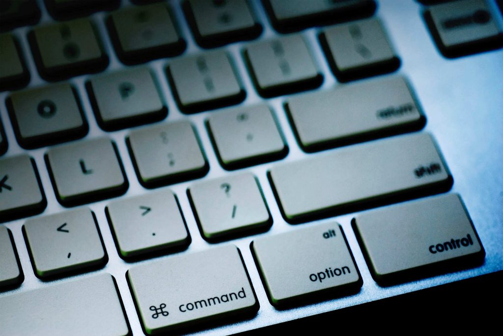 Technical-Writing-Examples
