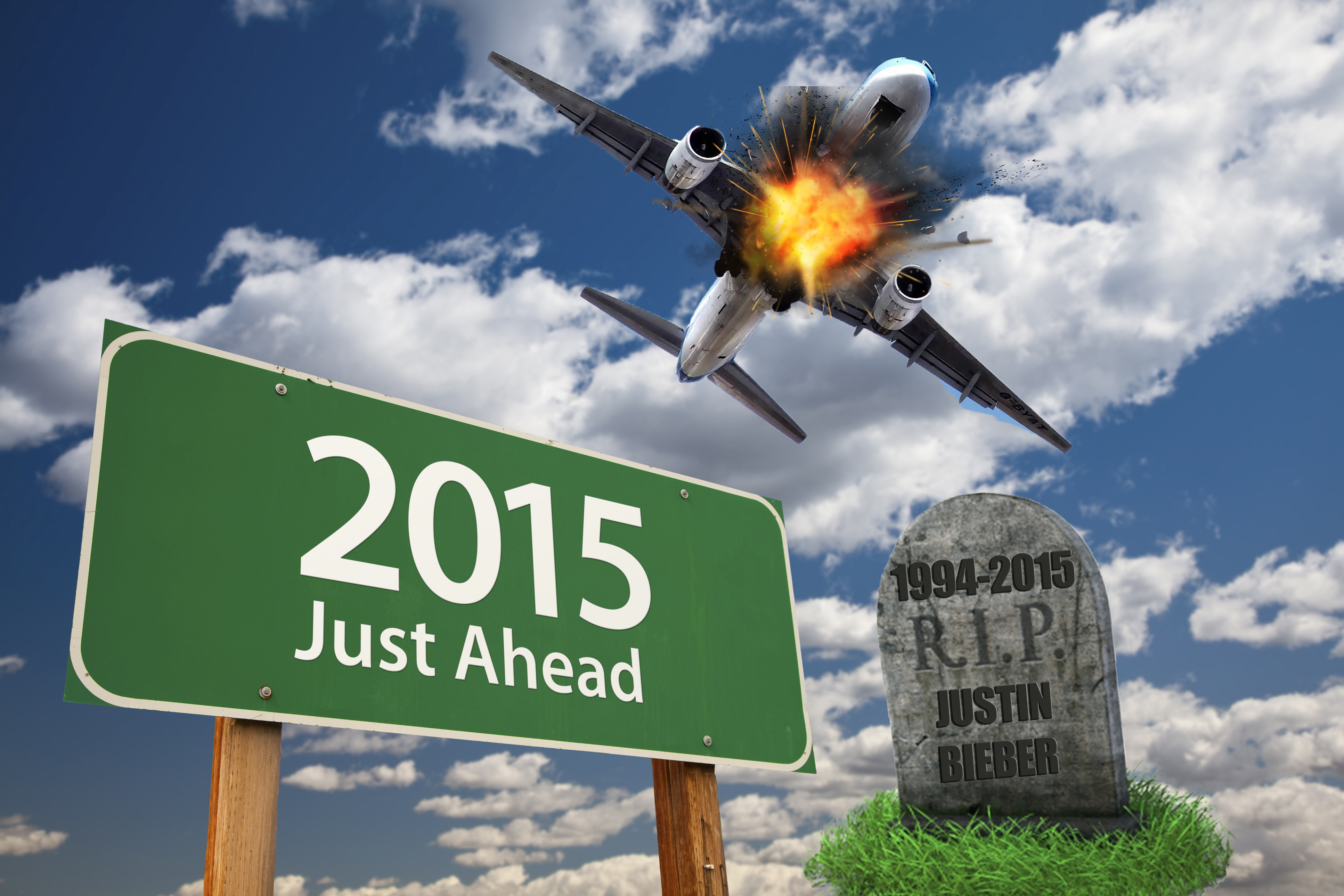Opinions_new year predictions