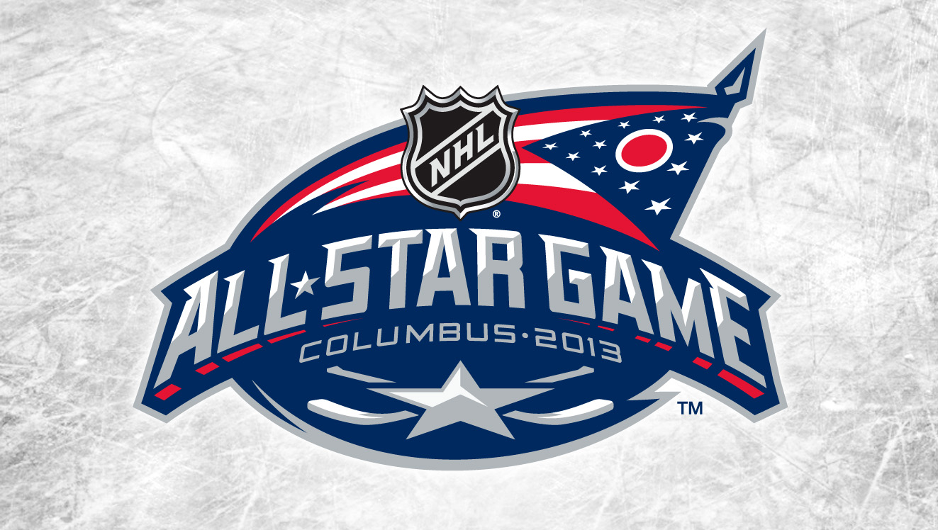Opinions_nhl all star games 2013