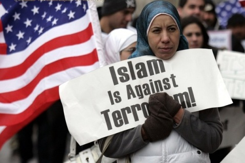Photo via http://muslim-academy.com/