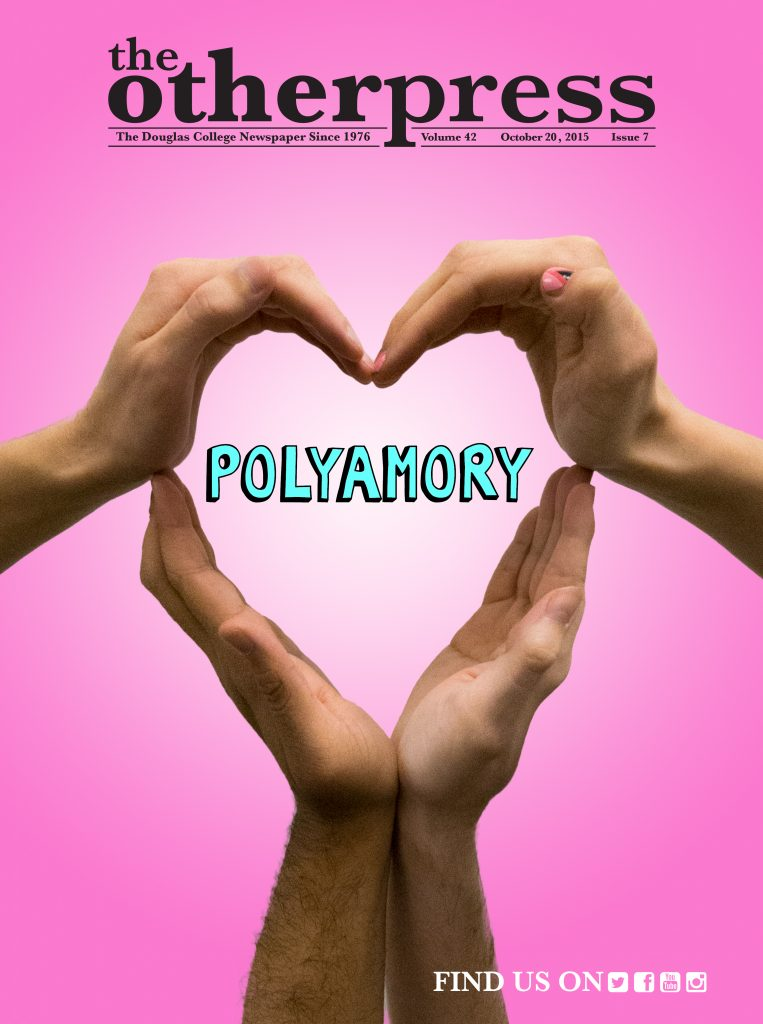 Poly cover