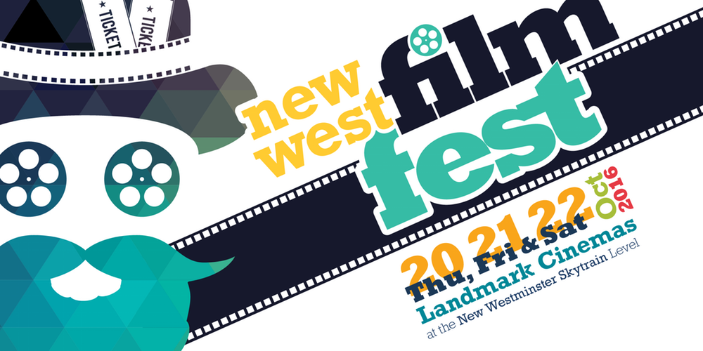 Image via New West Film Fest