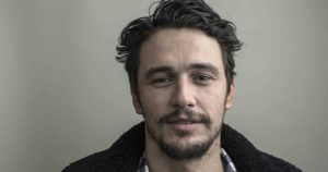 Photo of James Franco via theodysseyonline.com