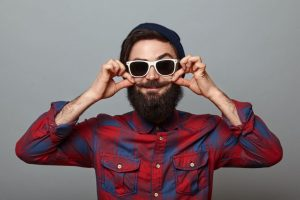 Humour_hipster
