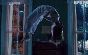 Still from 'The Last Exorcism Part II' movie trailer