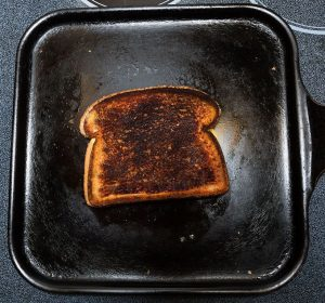HUMOUR_GrilledCheese_preview