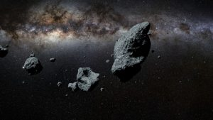NEWS_AsteroidMining_preview