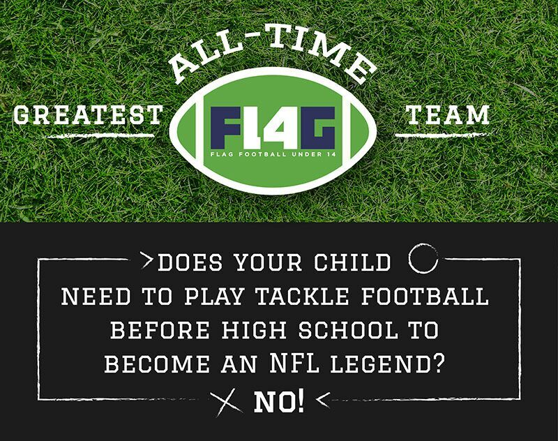 Image via Concussion Foundation