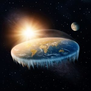 HUMOUR_FlatEarth_preview