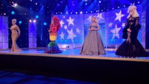 Still from 'RuPaul's Drag Race' via PopJustice.com