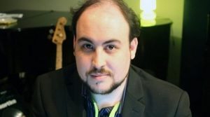 "John ""TotalBiscuit"" Bain via Youtube"